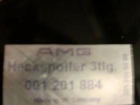 AMG Heckspoiler 2.JPG