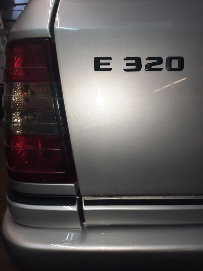 320 TE