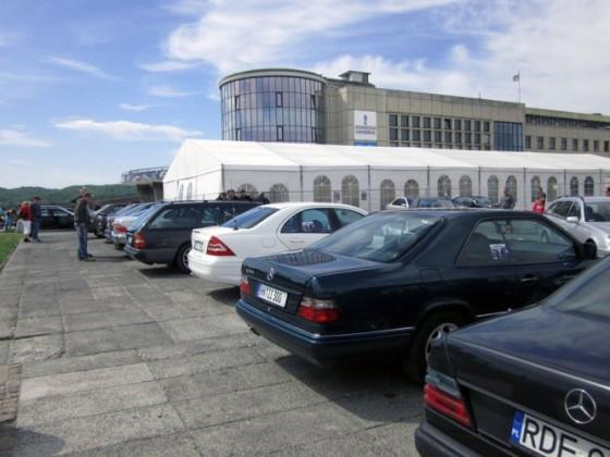 V Treffen MCP Malbork