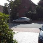 W140 S320