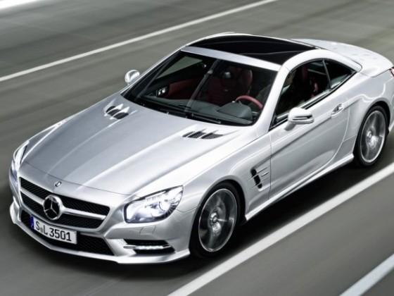 ?????-Mercedes-Benz-SL-class.jpg