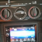 2 Din Radio